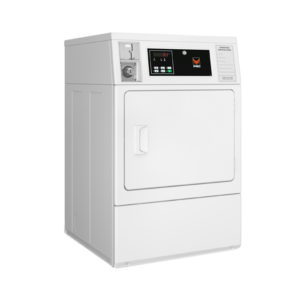 IPSO CD10C Dryer (Coin)